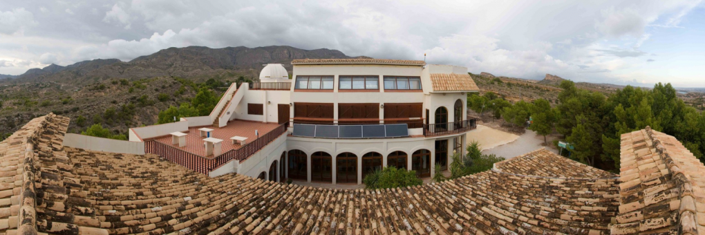 L'Escola d'estiu de Drets Socials s'instal·la enguany en el CEMA Els Molins