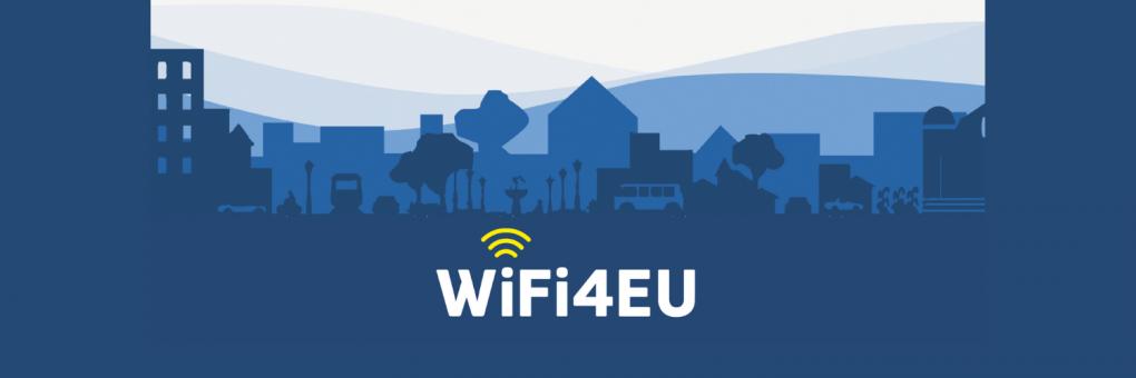 Ix a licitació el contracte per a la instal·lació i manteniment d'una xarxa pública de WiFi a Crevillent