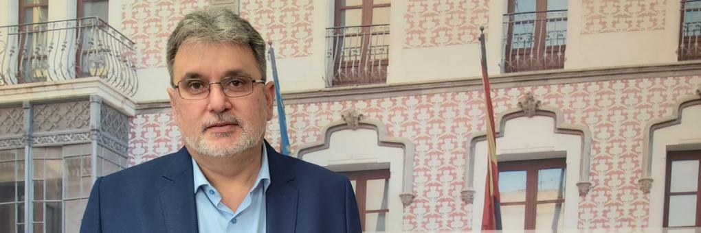 El Ple Ordinari de juliol acorda l'adhesió de l'Ajuntament de Crevillent a la Agència Valenciana de Protecció del Territori