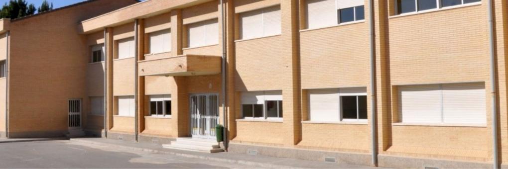 El Consell Escolar Municipal sol·licita a la Conselleria que es baixen les ràtios de les aules de 3 anys de Crevillent