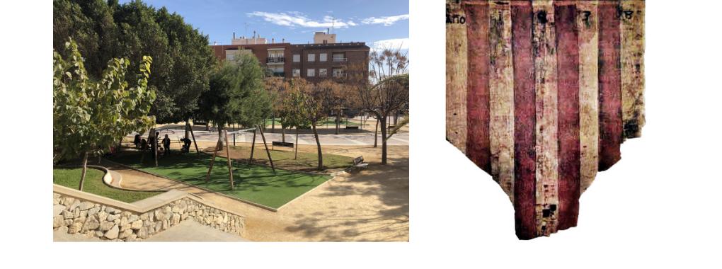 L'Arxiu Municipal commemora el dia de la Comunitat Valenciana