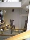 Sala esférica