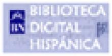 Biblioteca Digital Hispánica