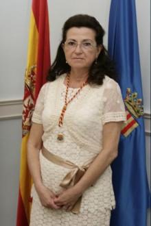 Dª Mª LORETO MALLOL SALA