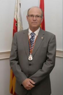 D. MANUEL MOYA FERRÁNDEZ