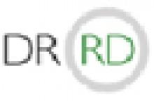 Directorio y recolector de recursos digitales