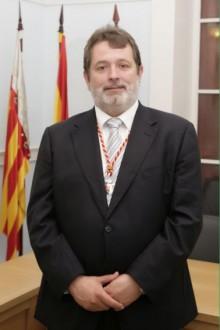 D. JOSÉ POLICARPO RAMÓN PENALVA