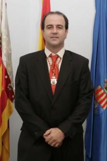 D. JUAN CARLOS PENALVA POLO