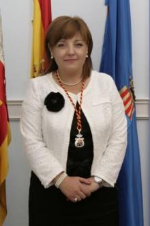 Dª. LAURA GOMIS FERRÁNDEZ