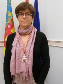 M Dolores Belen Veracruz