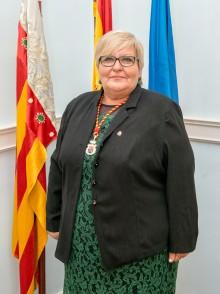 Juana Santiaga Guirao Cascales