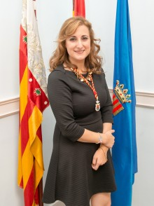 LELIA LAURA GOMIS PÉREZ