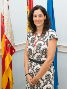 Mª CARMEN CANDELA TORREGROSA