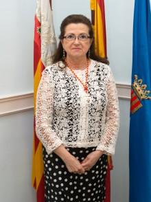 Maria Loreto Mallol Sala