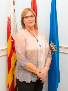 MONTSERRAT PINEDA MARTÍNEZ