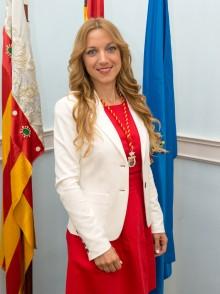 Noelia Pomares Muñoz