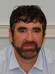 Juan Javier Riquelme Leal