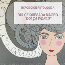 DULCE QUESADA