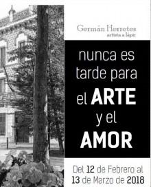 HERRETES