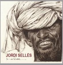 JORDI SELLES
