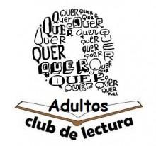 club de lectura adultos