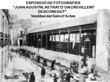 expo agustin