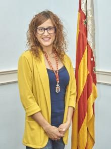 Ana Vanessa Mas González