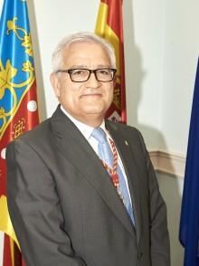 César Augusto Asencio Adsuar