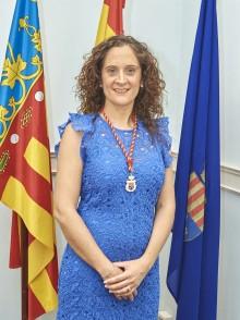 Estefanía Salinas Peral