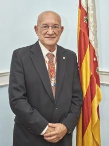 Gregorio Díaz-Marta Valero
