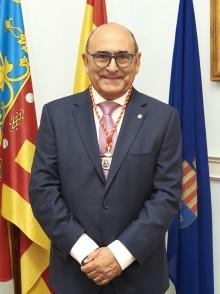 Jesús Ruiz Morcillo