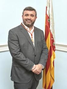 José Manuel Penalva