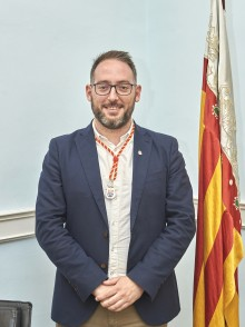 Josep Candela