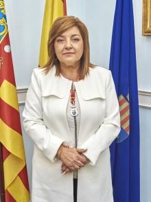 Laura Gomis Ferrández