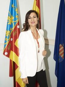 Leila Laura Gomis Pérez