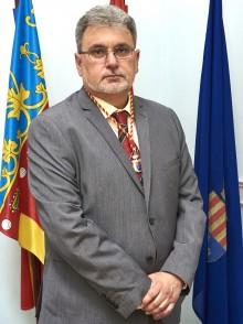Manuel Penalva Alarcón
