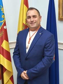 Marcelino Giménez