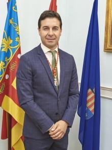 Miguel Ángel Sánchez Navarro