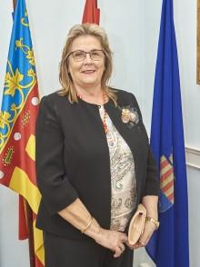 Montserrat Pineda