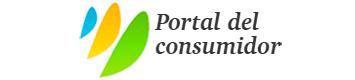 Portal del Consumidor